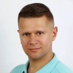 Слав Кривонос