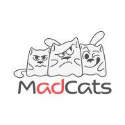 madcats.ru