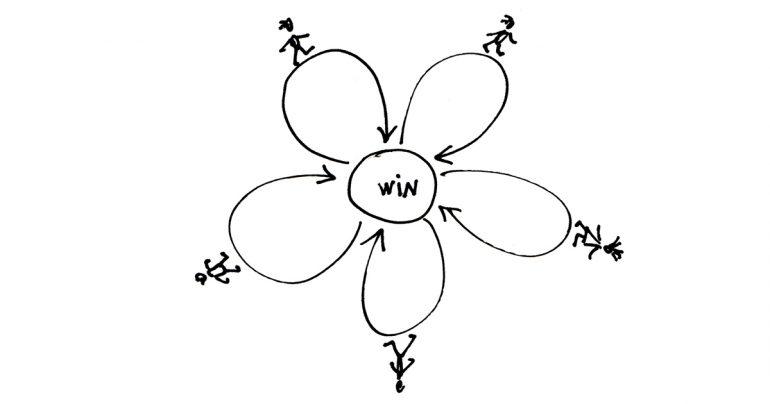 schemes-8-petals