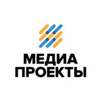 Медиапроекты mail.ru