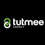 Тимлид Tutmee Agency