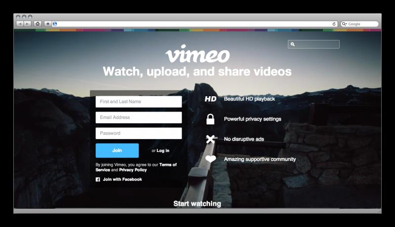 3-vimeo
