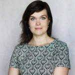 Юлия Рыжих