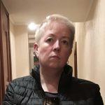 Катерина Ерошина