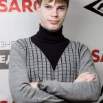 Денис Пратасеня