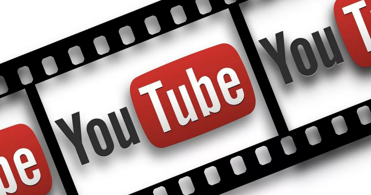 Youtube-800