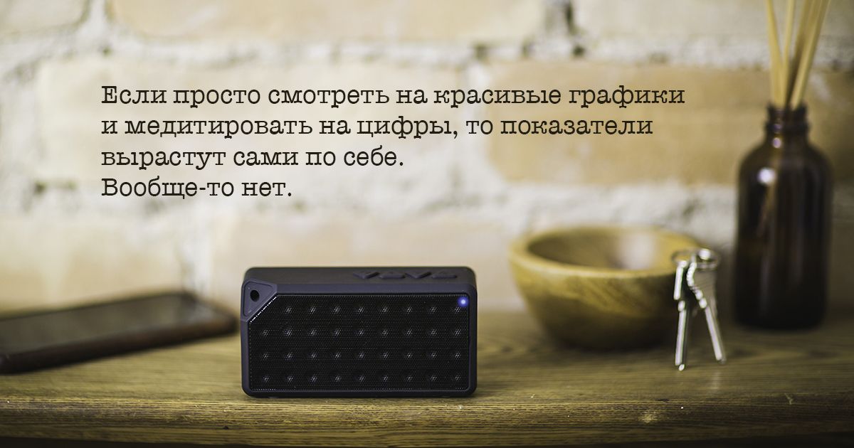 ringostat-800