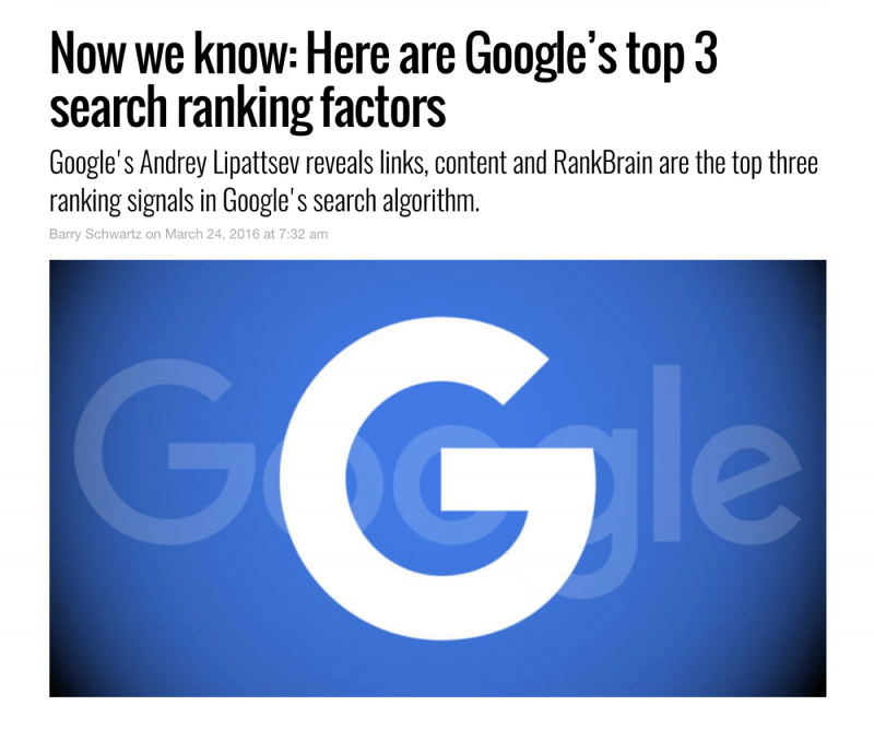 7_2_google-top-ranking-factors