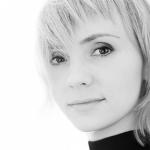 Ольга Шаврина