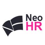 Neo HR