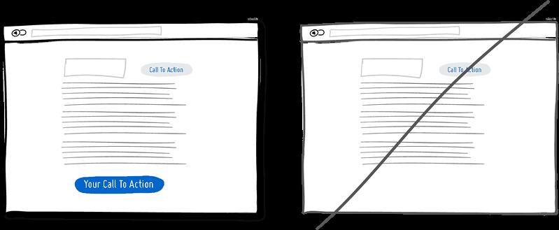 ispolzujte-kontrastnye-stili-dlya-oformleniya-klikabelnyh-elementov-sajta
