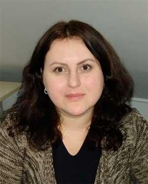 julia_saulenko