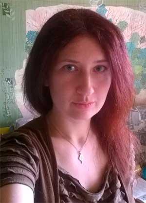 olga_chernyshevskaya