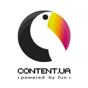 Content.UA