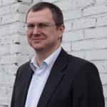 Михаил Умаров