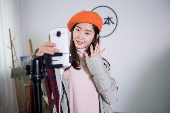 zhang_dayi