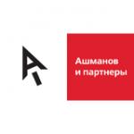 Ашманов и партнеры