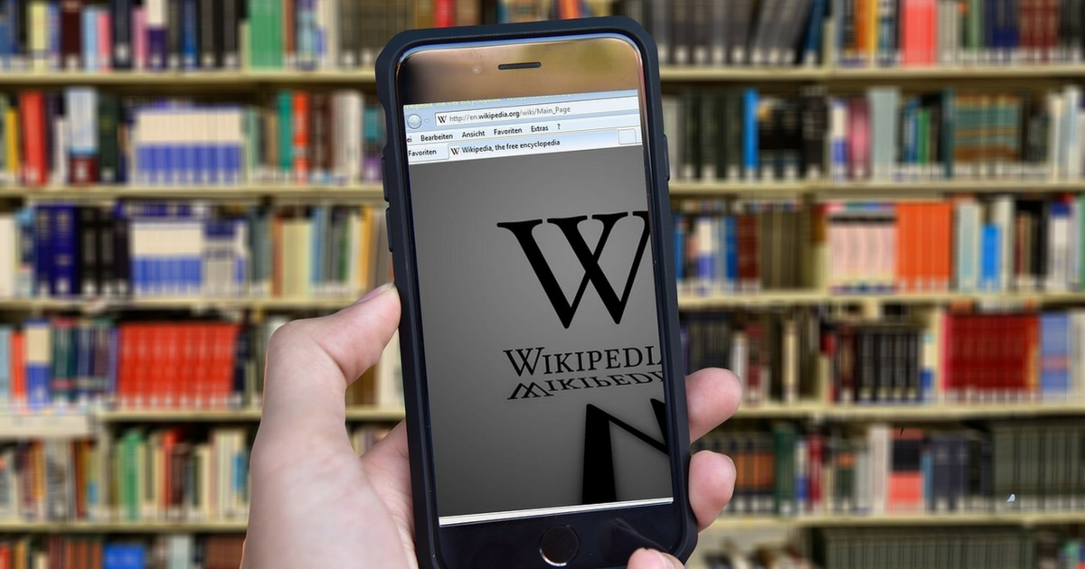 Swiki-800