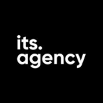 its.agency