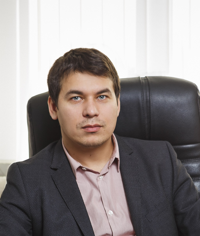 Алексей Загумённов