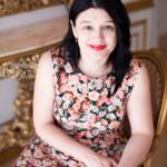 Нина Райз