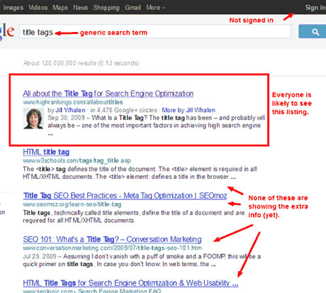 google-authorship-2