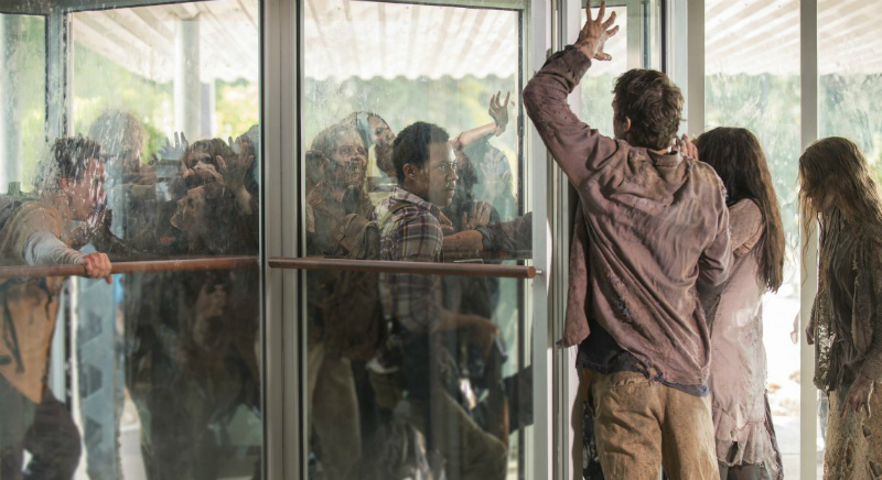 walkingdead-2
