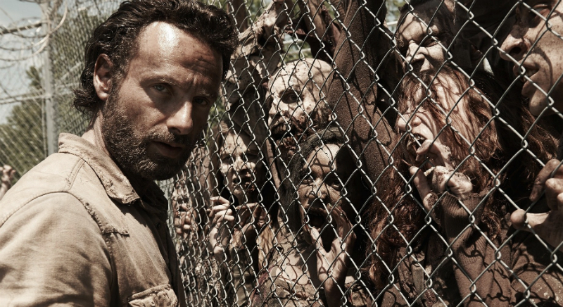 walkingdead-3