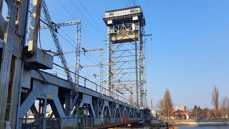 13_bridge_2