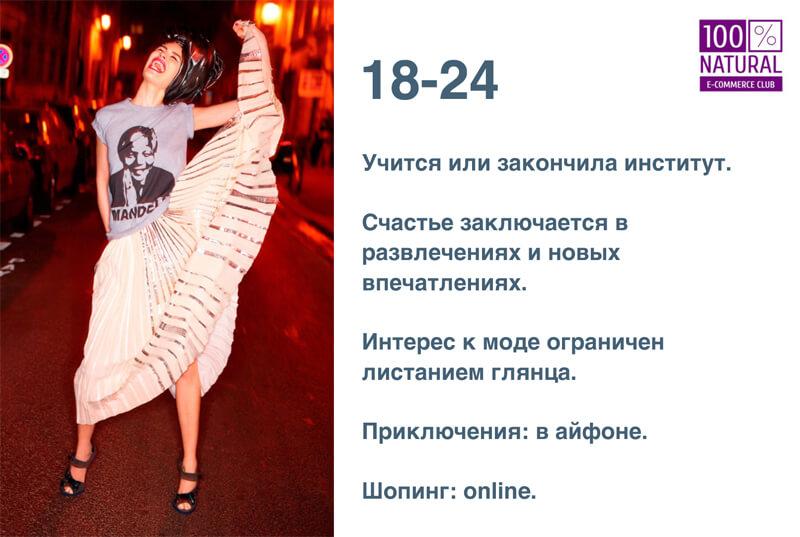 women2-160331085521-15