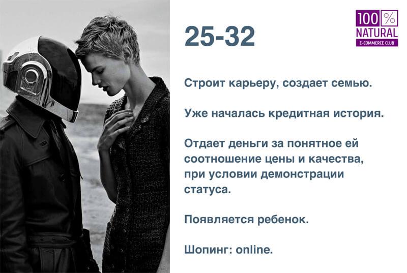 women2-160331085521-18