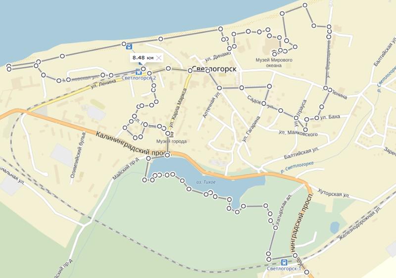 18_map