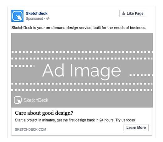 2 Ad Design-1