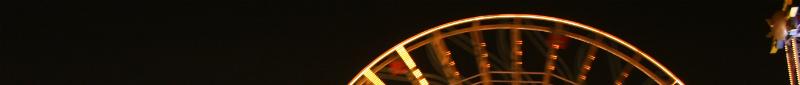 колесо-1