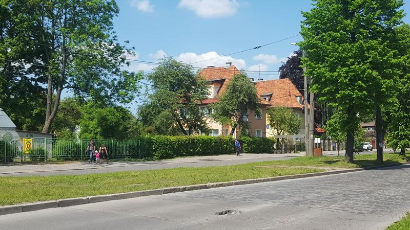 10_marauenhof