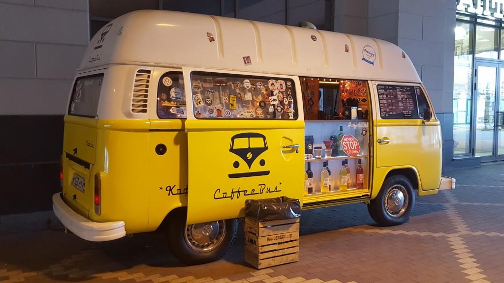 4_bus1