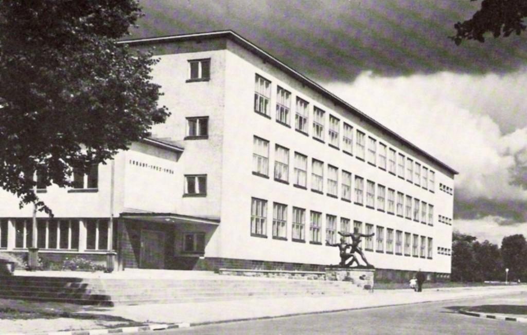 7_schule1