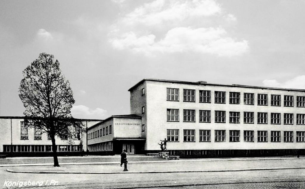 7_schule2