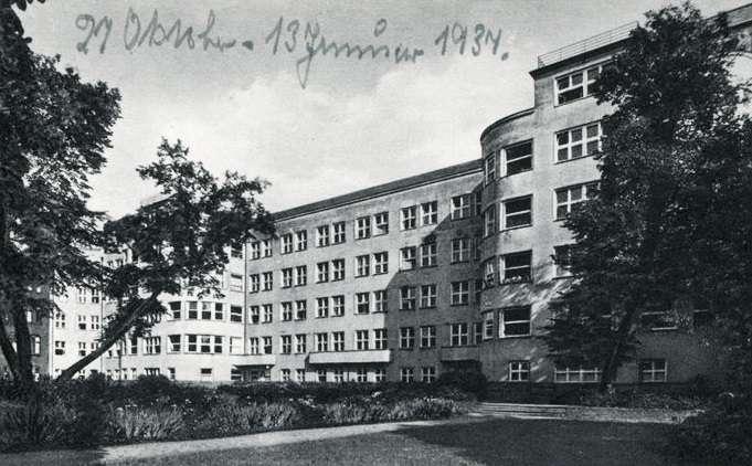 8_krankenhaus