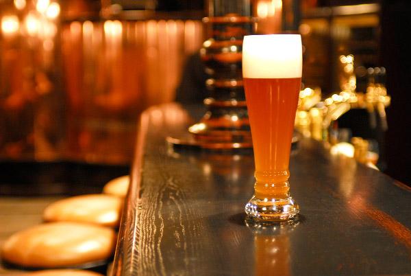 pivovar1