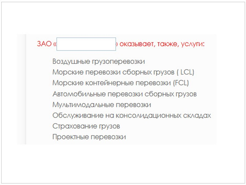 1-jAV_eD8CH81beakMLh7TTw