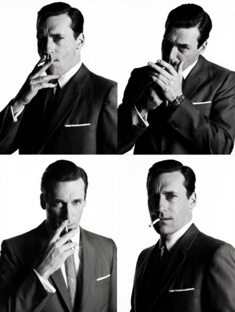 mad-men-smoking