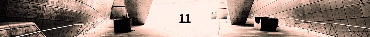 practiceofcm-11
