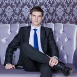 AndrewMorozov