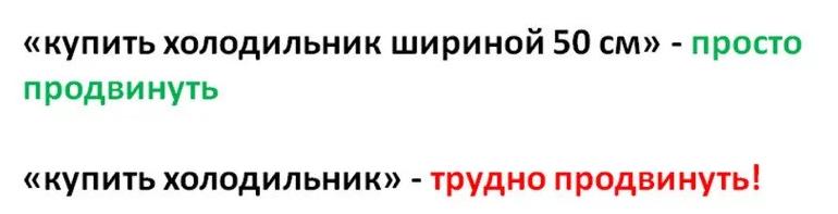 Region_serp_11