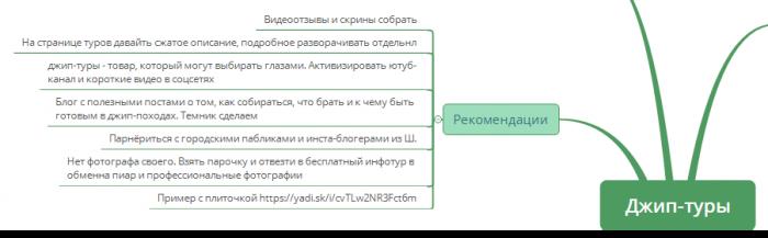 copywriting11-e1492944402168