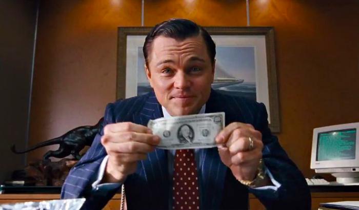 А еще ваш персональный менеджер по продажам станет вам лучшим другом и займет вам денег на ипотеку. Кликайте!