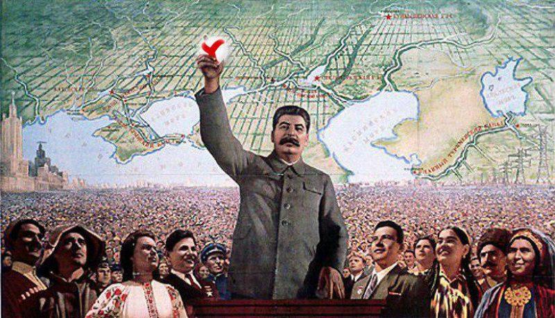 yandeks-totalitarnyiy