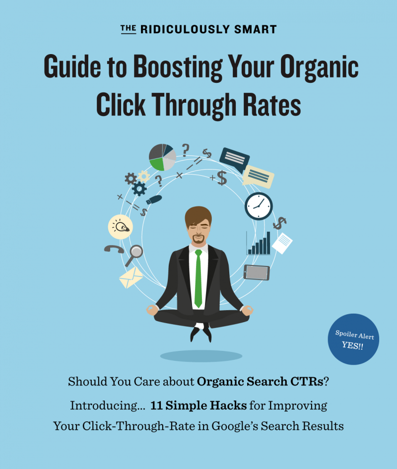 1_5_boost-organic-click-through-rates