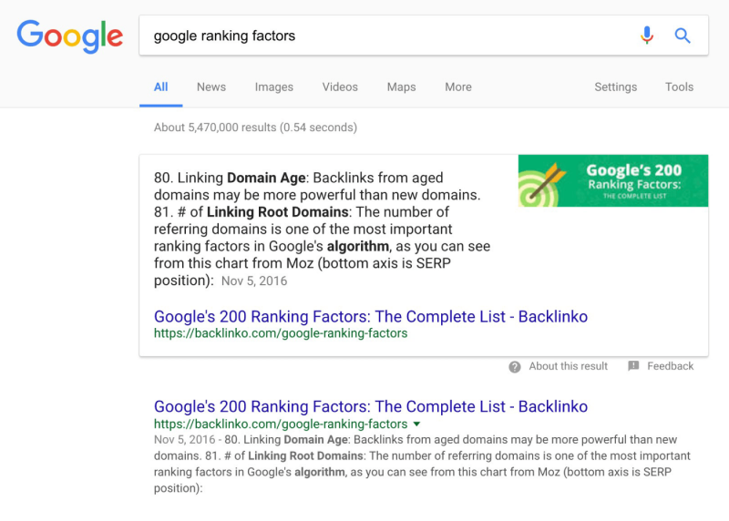 6_2_google-ranking-factors